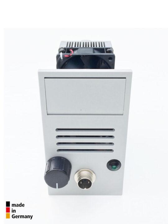 cj-optik-germany-led-retrofit-opmi-pico-1