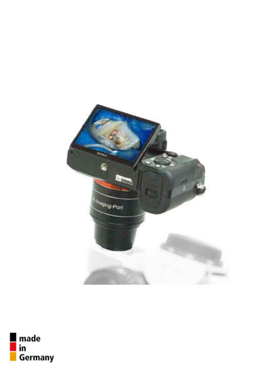 cj-optik-hd-camera-adaptor