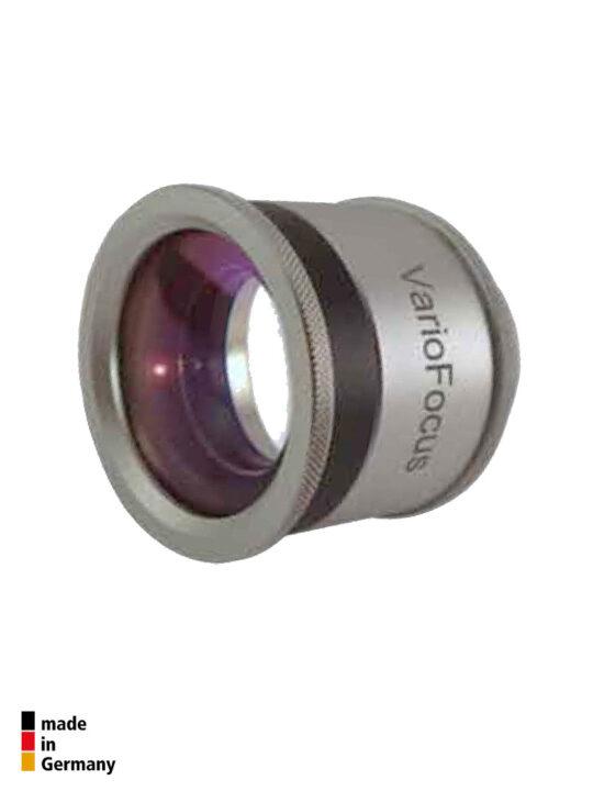 cj-optik-germany-vario-focus