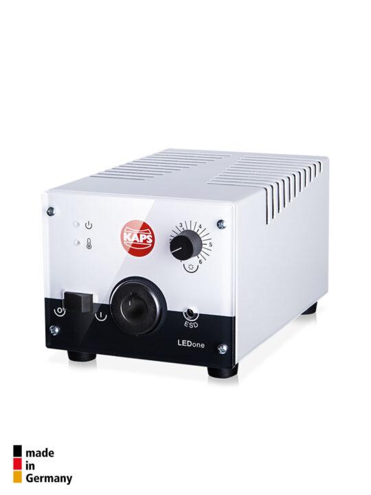 karl-kaps-germany-ledone-for-kp-3000-3000-s
