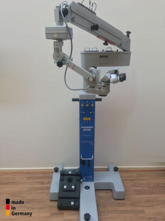 refurbished-carl-zeiss-mdi-xy-multi-discipline-microscope