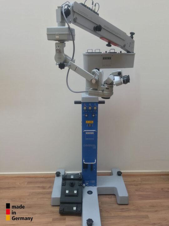 refurbished-carl-zeiss-mdi-xy-opthalmology