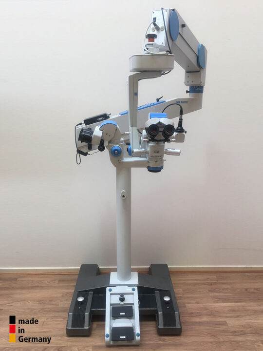 refurbished-moeller-wedel-vm900-plastic-surgery