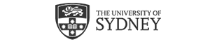 Dental School of Sydney