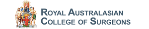 The Royal Australasian College of Surgeons (RACS)-