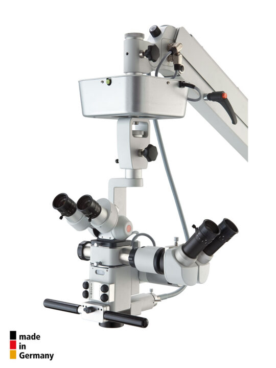 karl-kaps-germany-som-62-ophthalmic-microscope-advanced-x-y-coupling-head-2