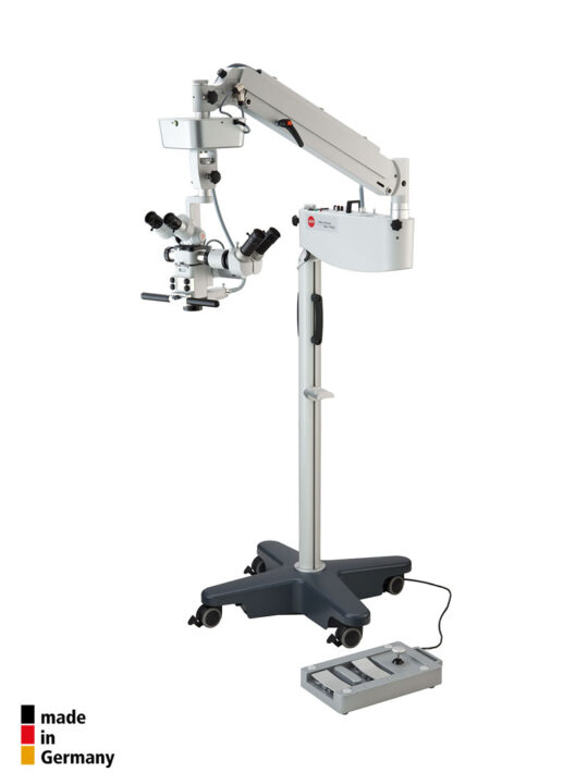 karl-kaps-germany-som-62-opthalmic-microscope-advanced-x-y-coupling-foot-control-5
