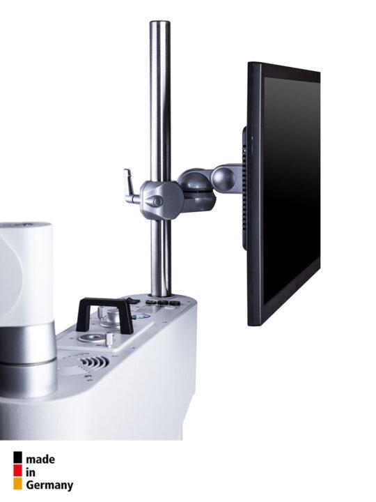 karl-kaps-germany-tft-monitor-bracket