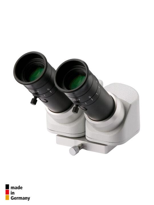 karl-kaps-germany-binocular-tubes-1