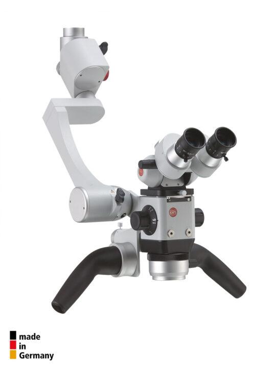 karl-kaps-germany-dental-microscope-dent-1100-1