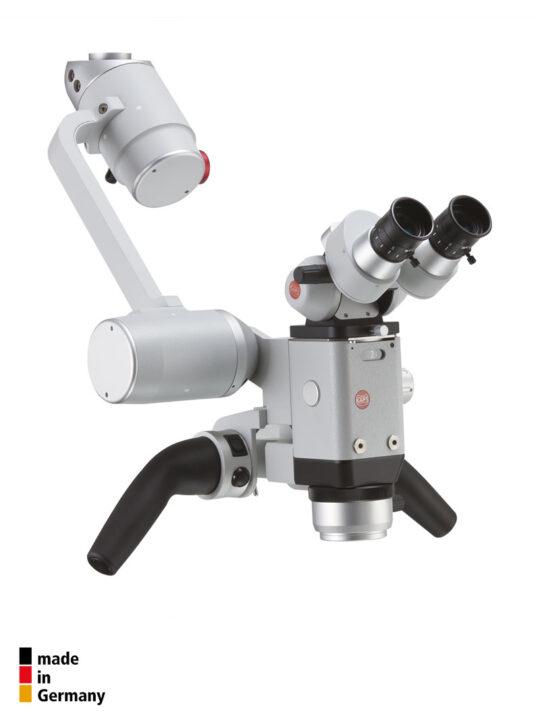 karl-kaps-germany-dental-microscope-dent-1300-1