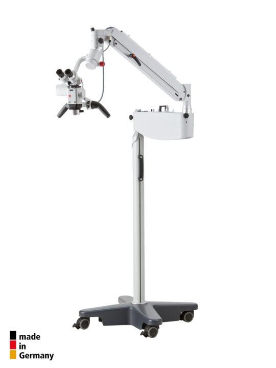 karl-kaps-germany-dental-microscope-dent-1300-2