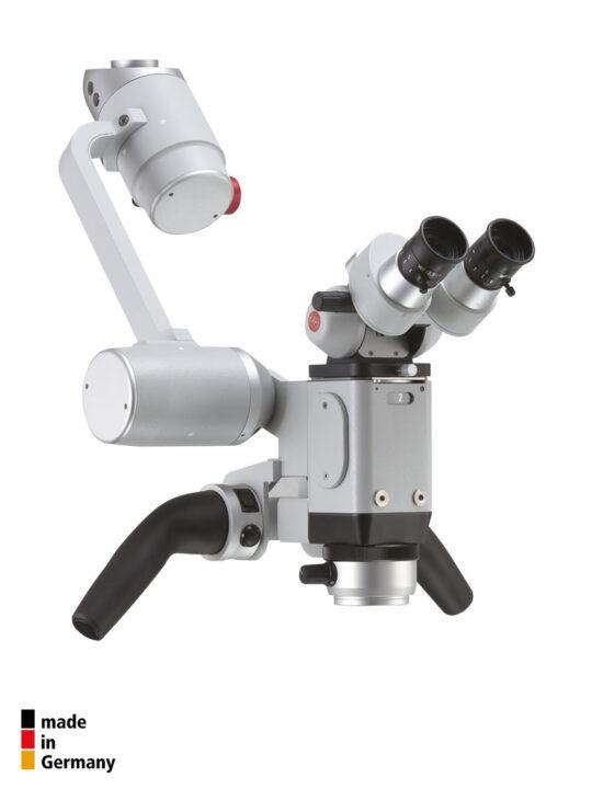 karl-kaps-germany-dental-microscope-dent-1400-1