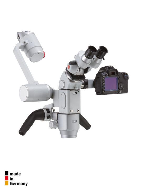 karl-kaps-germany-dental-microscope-dent-1400-beam-splitter-3