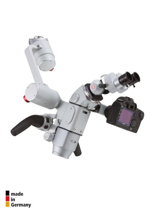 karl-kaps-germany-dental-microscope-dent-1450-1