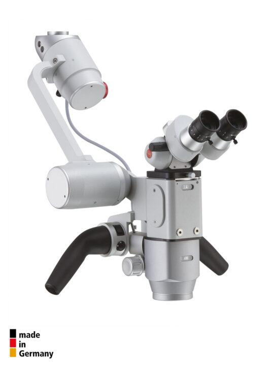 karl-kaps-germany-dental-microscope-dent-1450