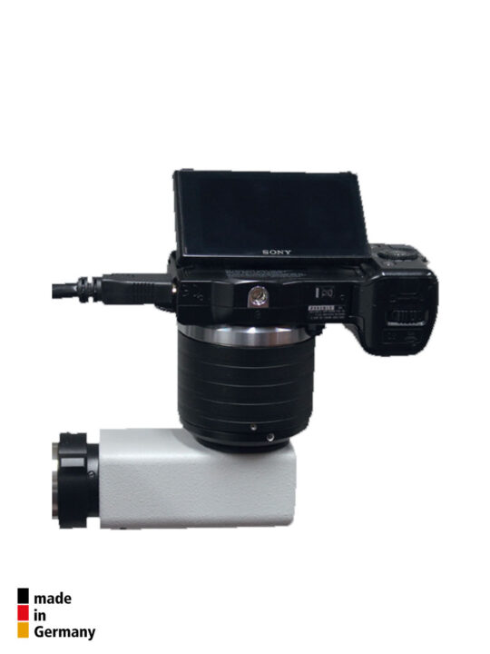 karl-kaps-germany-hd-photo-adapter-sony-nex