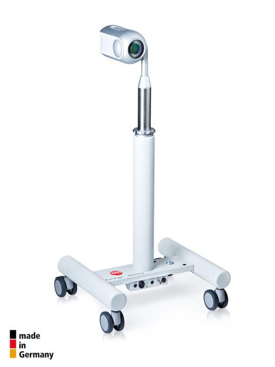 karl-kaps-germany-mobile-video-colposcope-vico-floor-stand-1