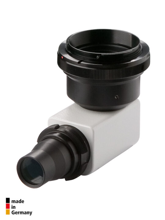karl-kaps-germany-photo-tube-for-digital-cameras