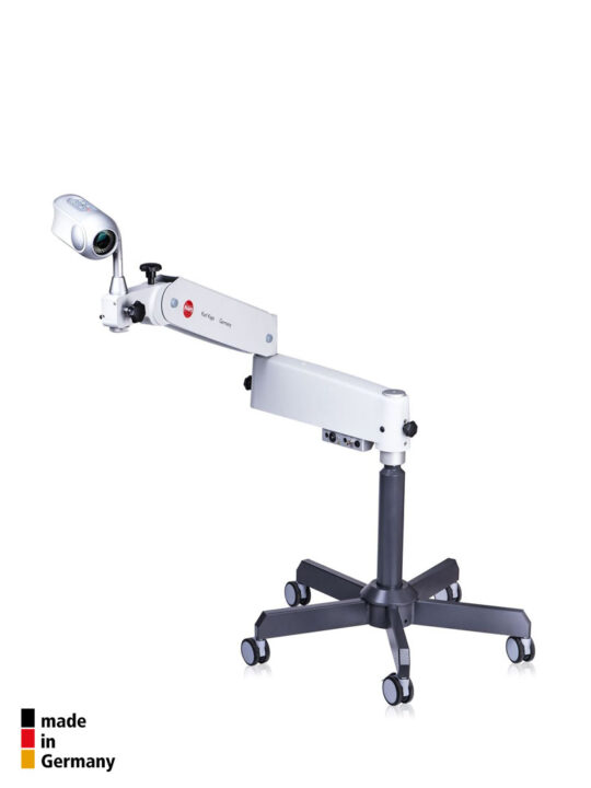 karl-kaps-germany-video-mobile-colposcope-vico-s