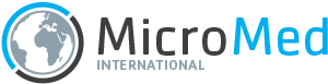 MicroMed International - Australia