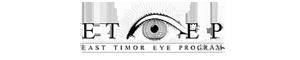 NEC/ National Eye Centre Dili East Timor
