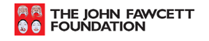 John Fawcett Foundation