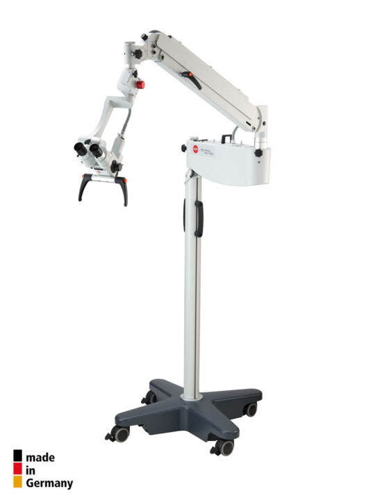karl-kaps-germany-som-62-stereo-examination-microscope-for-ent-specialists-4